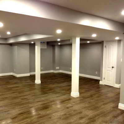 Renovations&AdditionsMasonry-400