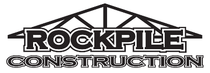 Rockpile Construction Ltd