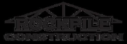 Rockpile Construction Ltd.