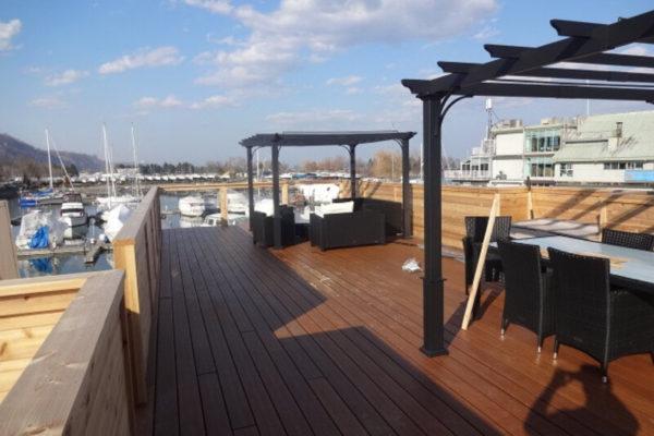 decks-4