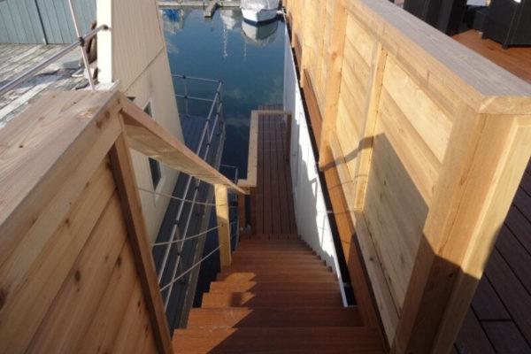 decks-5